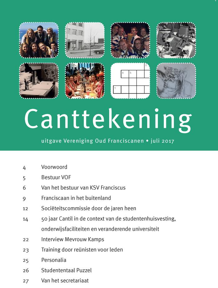 Canttekening_2017_compleet_3_inhoud.png