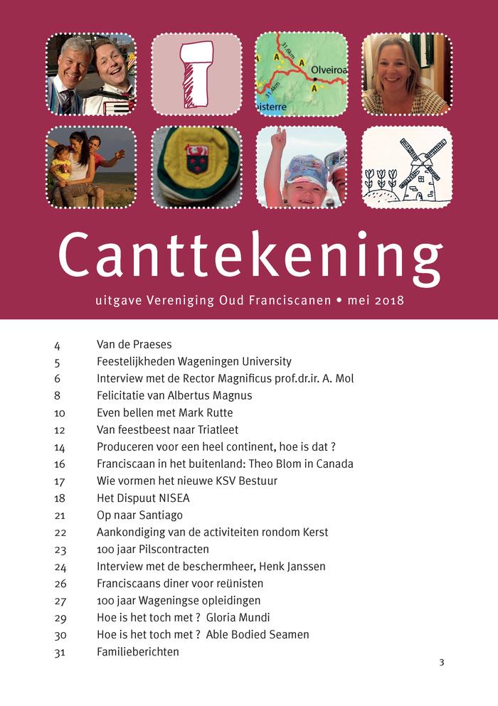 Canttekening_2018_0105_3_inhoud.png