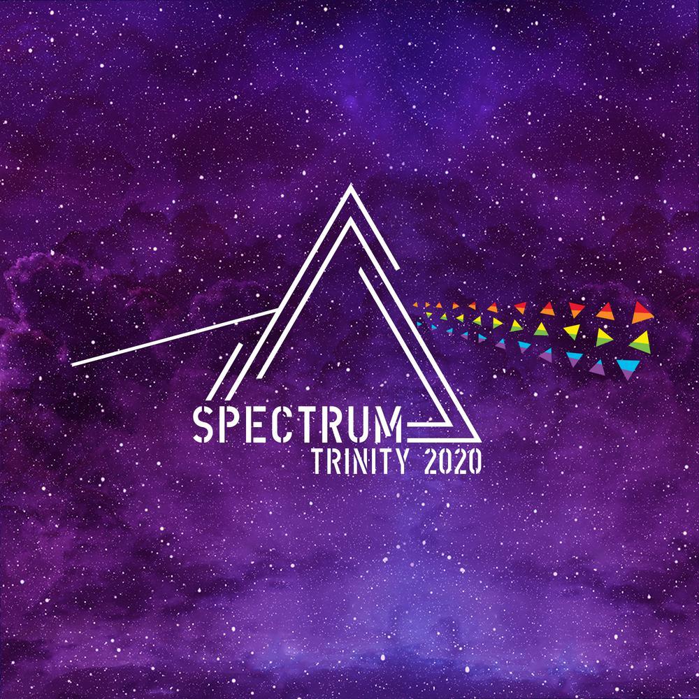 Trinity Spectrum